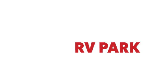 Hat Creek RV Park | Big Spring, TX
